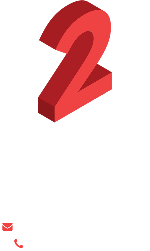 dave@red2systems.co.uk